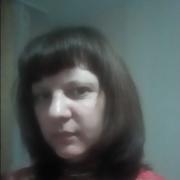 Наташа 34 Брянск