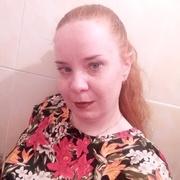 Ольга 34 Вінниця