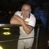 Андрей, 40 лет, Овен, Ростов-на-Дону