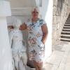 Ольга, 44, г.Житомир