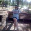 Сергей, 39, г.Усть-Баргузин