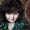 Маргарита Жданова, 22, г.Мурманск