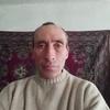Андрей, 46, г.Сарыозек