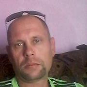 Алексей, 42, г.Усмань