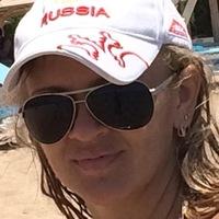 Оля-ля, 44 года, Весы, Москва