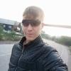 Даниил, 21, г.Якутск