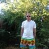 Валерий, 30, г.Астрахань