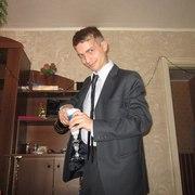 Илья, 34, г.Новоуральск