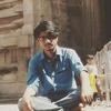 Jacob jan, 25, Bengaluru