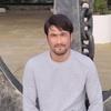 Isik, 33, г.Ташкент