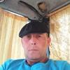 Александр, 44, г.Светлый Яр