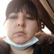 Людмила, 29, г.Симферополь