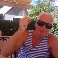 Константин, 61 год, Скорпион, Краснодар