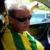 TКонстантин, 61, г.Ровеньки