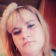 Катюша, 28, г.Ханты-Мансийск