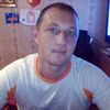 губанков, 42, г.Тверь