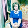 Алёна, 52, г.Ноябрьск (Тюменская обл.)