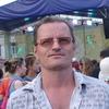 Сергей, 46, г.Асино