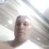 Григорий, 28, Київ