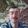 Сергей, 57, г.Державинск