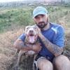 Виктор, 28, г.Шахты