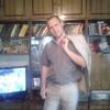 СЕРГЕЙ, 36, г.Сосногорск