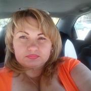Ольга, 29, г.Мариуполь