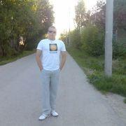 Паша, 32, г.Шексна