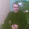 Леша, 37, г.Чернобай
