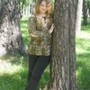 Lyubashka, 30, Asipovichy