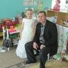 Дмитрий, 42, г.Волгореченск