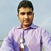 Tanzir, 31, г.Дакка