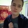 Игорь, 18, Херсон