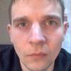 Prometheus, 36, г.Софрино