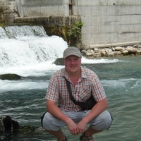 Павел, 33 года, Стрелец, Красногорск