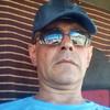 Нурик Эмиргамзаев, 49, г.Нижневартовск