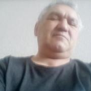 Василий 55 Барыш