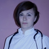 Darina, 29, г.Березник