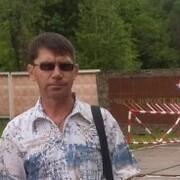Константин, 52, г.Белогорск
