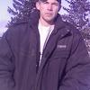 Дмитрий, 46, г.Красноярск