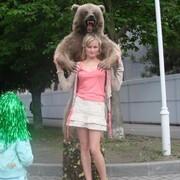 Светлана, 39, г.Владимир