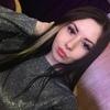Марина, 25, г.Тобольск