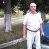 Володимир, 50, Хмельницький