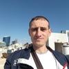 Николай, 37, г.Нэс-Циона