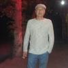 Дамир, 44, г.Тараз (Джамбул)