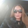 Ангелина, 38, г.Алматы́