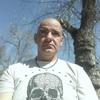 Евгений Прокопенко, 42, г.Волгоград