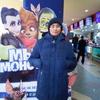 Альберт, 47, г.Пермь