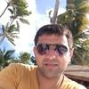 Андрей, 30, г.Клин
