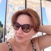 Марина, 48, г.Варна